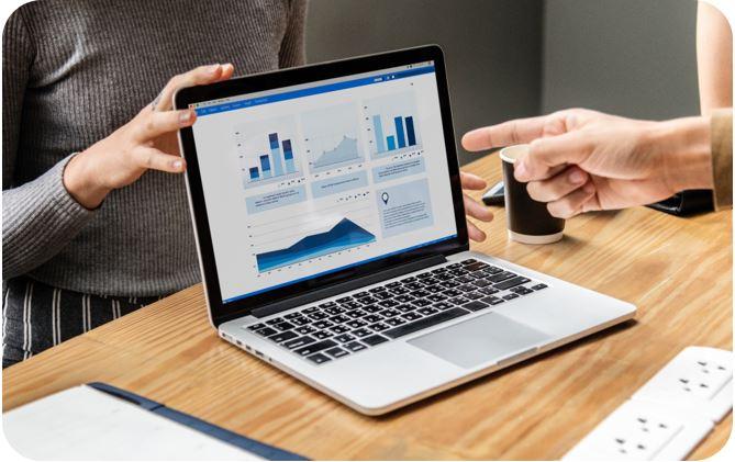 credit maroc TPE PME Business plan