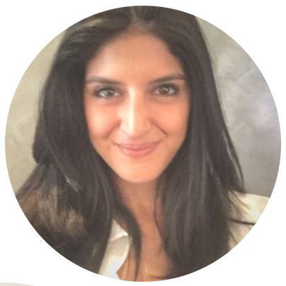 expertise-en-financement-Amina-Sagou-expert-financement-Maroc