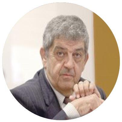 M'Hamed-Sagou-Chairman-Financement-TPE-PME-Maroc