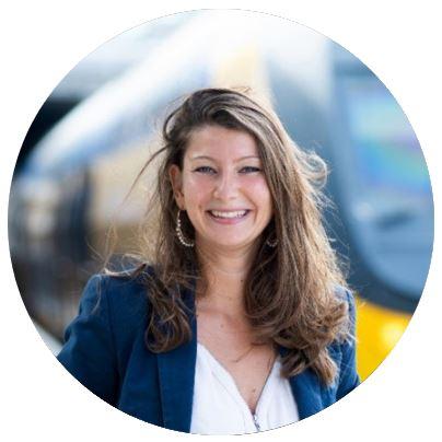 expertise-en-financement-Juliette-Lecrique