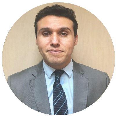 expertise-en-financement-Merouane El Amrani