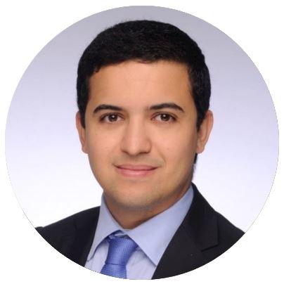expertise-en-financement-Mohamed-Sagou-Financement-TPE-PME-crédit-Maroc