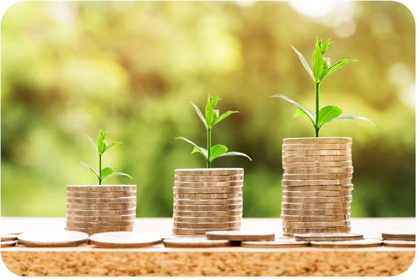 Crédit ou financement pour petites et moyennes entreprises au Maroc