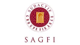 SAGFI  Crédit et financement petites et moyennes entreprises PME Maroc